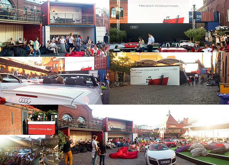 AUC 2015 Collage 800px
