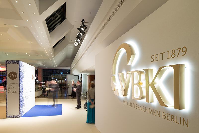 VBKI2016-001